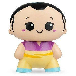 Boneco Toy Art - A Caminho Da Lua - Chang'e - Estrela
