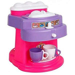 Maquina De Suco E Café