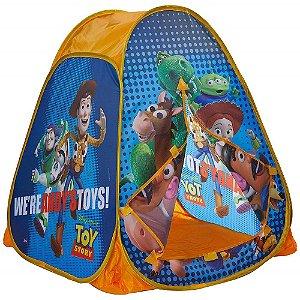 Bp1503 Barraca Portatil Toy Story