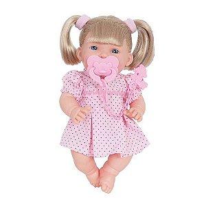 Boneca Luisa