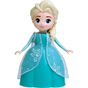 Elza Frozen