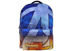Mochila Avengers T2 - Xeryus