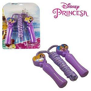 Pula Corda Princesas