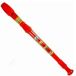 Flauta Toy Story