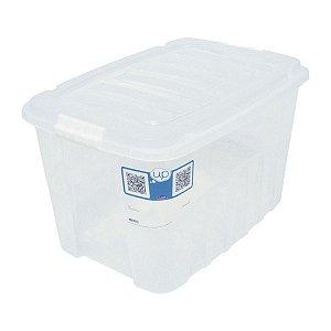 Caixa 56 L | Gran Box
