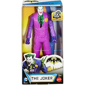 Boneco The Joker - Mattel