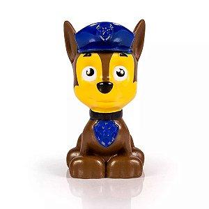 Patrulha Canina Mini Figuras Chase
