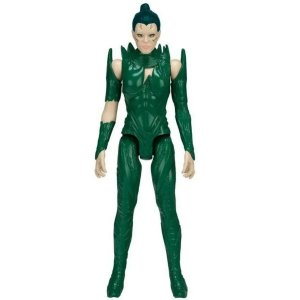 Rita Repulsa Power Rangers Figura 30cm - Sunny