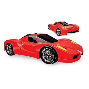 Carro Sport Drivers - Dismat