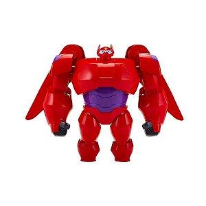 Baymax Big Hero