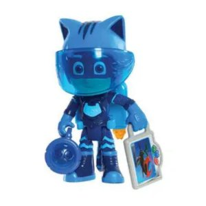 Pjmasks Super Moon Menino Gato