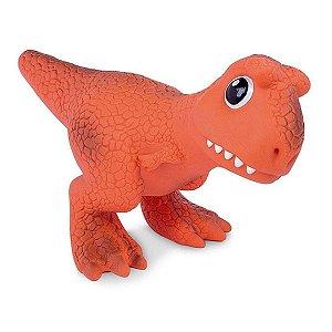 Dinossauro Dino World Baby Carnotauro - Cotiplas