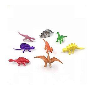 Mundo Animal Dino