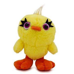 Ducky Patinho Toy Story 4