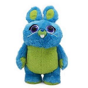 Bunny Coelhinho Toy Story 4