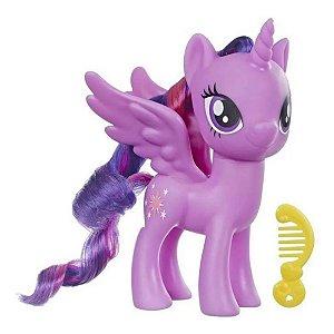 My Little Pony Twilight Sparkle - Hasbro