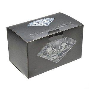 Escava Prêmio Diamante - Dtc