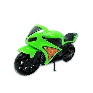 New Moto 1000 - Bs Toys
