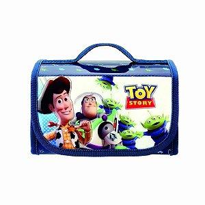 Estojo De Pintura Toy Story - Multikids