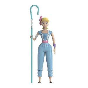 Boneca Betty 30cm Articulada Toy Story 4 - Toyng