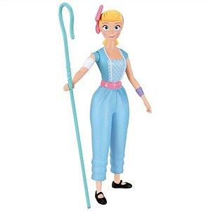 Boneca Betty 38356 - Toy Story 4 - Toyng
