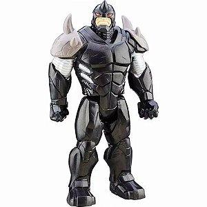 Boneco Marvel Rhino Homem Aranha - Hasbro
