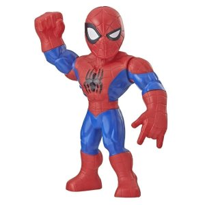 Super Hero Adventures Homem Aranha