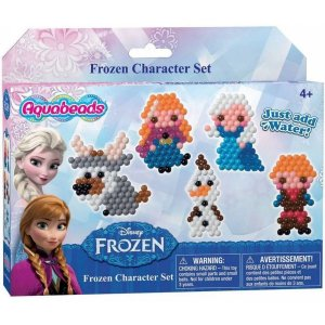 Frozen Aquabeads Frozen - Epoch