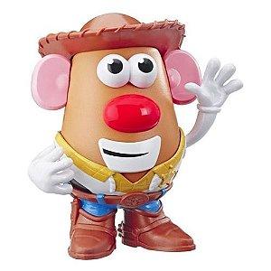Mr. Potato Head Ts4 Woody E3068-hasbro