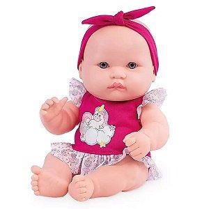 Boneca Neneca - Super Toys