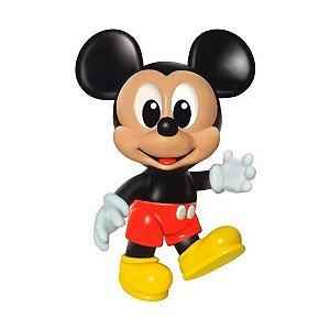 Boneco Lider Mickey - Líder