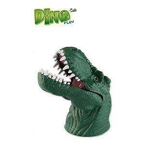 Dino Fun - Zoop Toys