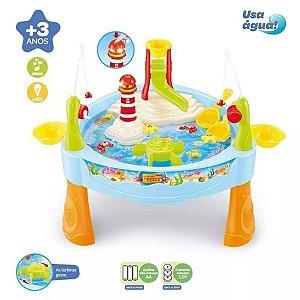 Clubinho De Pesca - Zoop Toys