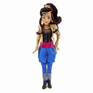 Boneca Hasbro Disney Descendentes - Jordan