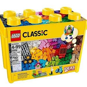 Lego Classic 790 Peças