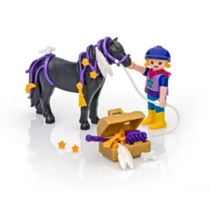 Playmobil Country 6970