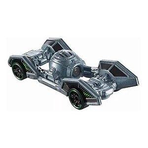 Hot Wheels Star Wars - Tie Fighter