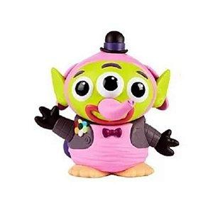 Alien Remix Disney Pixar - Bing Bong - Mattel