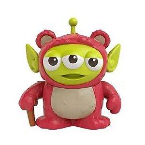 Alien Remix Disney Pixar - Lotso - Mattel