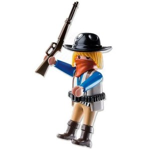 Figura Playmobil Playmo Friends 6820