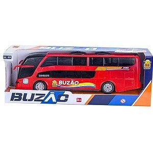 Ônibus Buzão Roda Livre Cores Sortidas