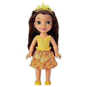 Boneca Princesa Bela - Mimo