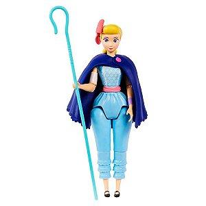 Boneca Betty Toy Story 4 - Mattel