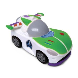 Carro Buzz Toy Story 4 - Toyng