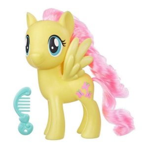 My Little Pony - Fluttershy - Hasbro