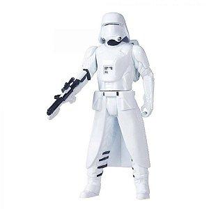 Figura SnowTrooper - Star Wars - Hasbro