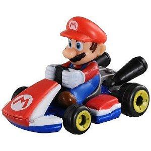 Mario Kart 8 - Pull Backs - TOMY