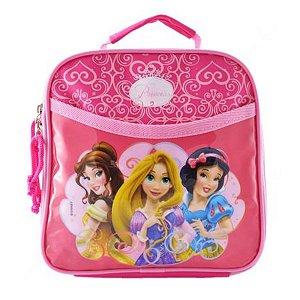 Lancheira Térmica Princesas Disney - Demiwil
