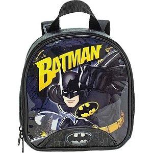 Lancheira Batman- Xeryus