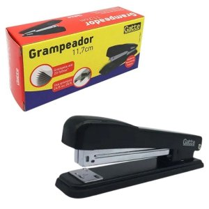 Grampeador 11,7cm - Gatte